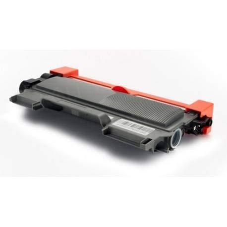 TN-2220 Toner Compatibile Nero Per Brother MFC-7360N