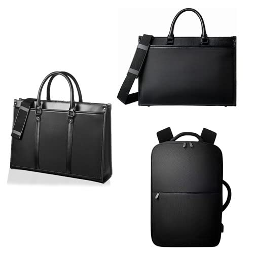 スーツケース・ビジネスバッグがお買い得; セール価格: ¥2,682 - ¥7,182