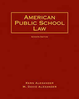Best cengage school blaw law Reviews