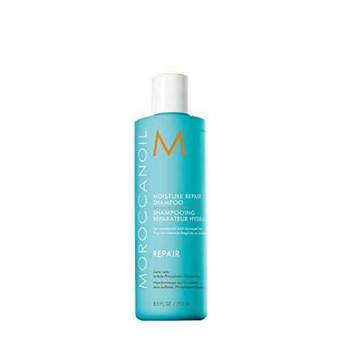 Moroccanoil Regenerierendes Shampoo, 250 ml