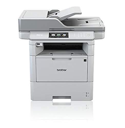 impresoras laser brother;impresoras-laser-brother;Impresoras;impresoras-electronica;Electrónica;electronica de la marca BROTHER