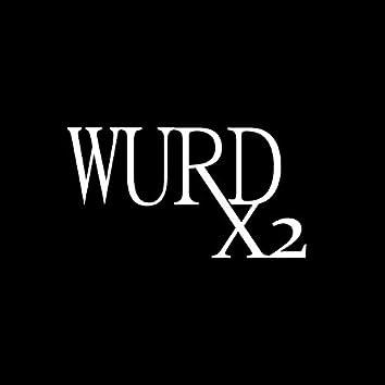 Wurd X2