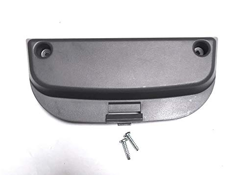Check Out This Housing Switch Cover Part 4369052 for Kenmore Upright Vacuum Cleaner 11632189203