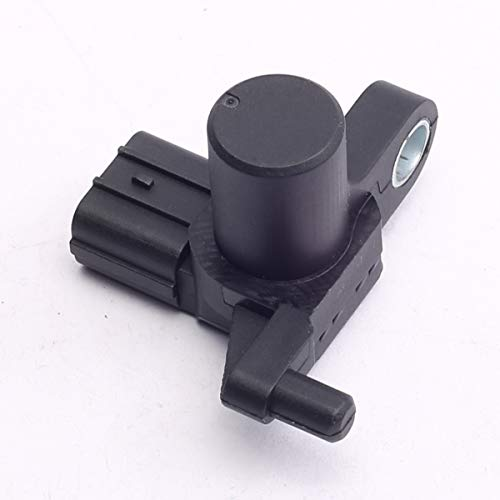 CENTAURUS 37840-RJH-006 Automotive Crankshaft Position Sensor Replacement for 2001 2002 2003 2004 2005 Honda Civic - Part# 37840RJH006
