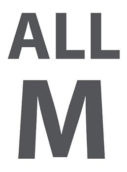 My Hero Academia Tattoos - All M