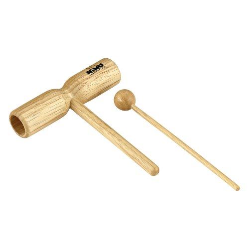 Nino Percussion NINO570 Röhrentrommel Größe S
