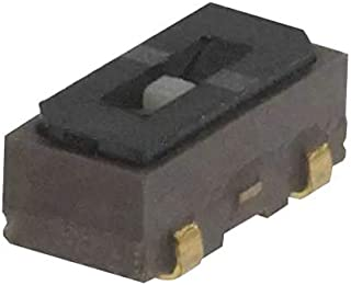Eaton LS-S02-24DMT-ZBZ-X Safety Switch Body Solenoid Safety Interlock 24VDC Actuator Type DPDT-2NC Contacts