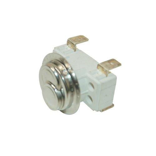 Genuine INDESIT Waschmaschine Thermostat C00047000