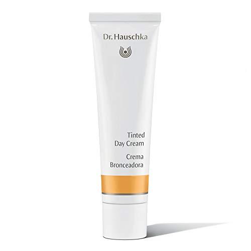 Dr. Hauschka Tinted Day Cream, 1 Fl Oz