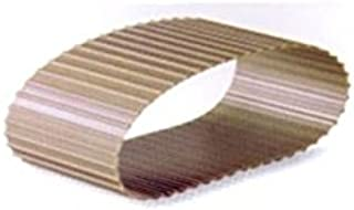 Jason Industrial 20T10//630 T-10 Metric Pitch Timing Belts 20 mm Wide 63 Teeth 630 mm Pitch Length