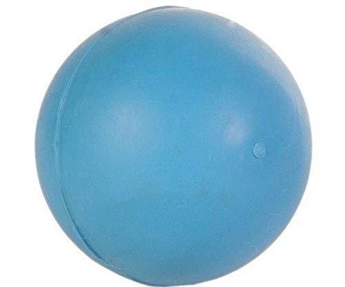 Solid Ball, Hartgummi-5cm Trixie, Trixie, Hartgummi, Spielzeug, Hunde