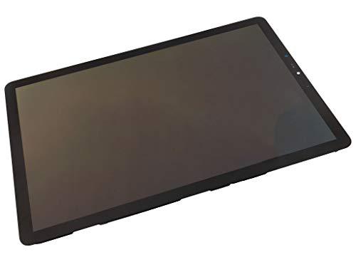 Funda teile24 Original Samsung Galaxy Tab S4T835Pantalla LCD de Pantalla táctil con Marco Negro GH97–22199a
