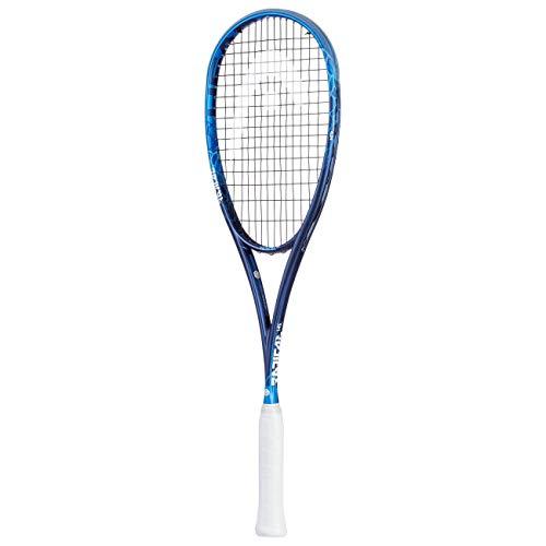 HEAD Graphene Touch Radical 145 - Raqueta de squash
