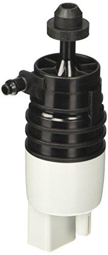 headlight washer system - 6