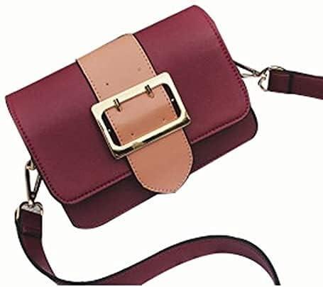 YICHENHAOYUAN Max 82% OFF Tote Bag Sizing : Ms. Design Classical S 142013cm Nashville-Davidson Mall