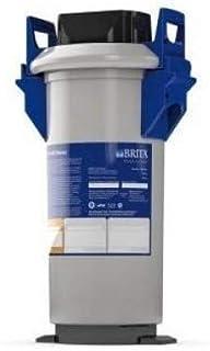 Brita Purity 1200 Système de filtre à vapeur sans écran (fours à vapeur)