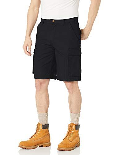 Amazon Essentials Men's Workwear 11