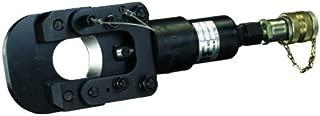 Huskie Tools SP-40 Hydraulic Operated Remote Cutting Head