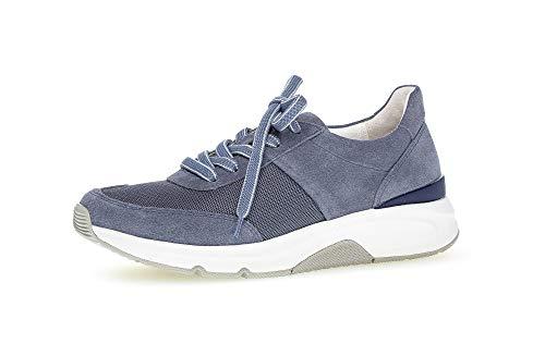 Gabor, color Azul, talla 42 EU