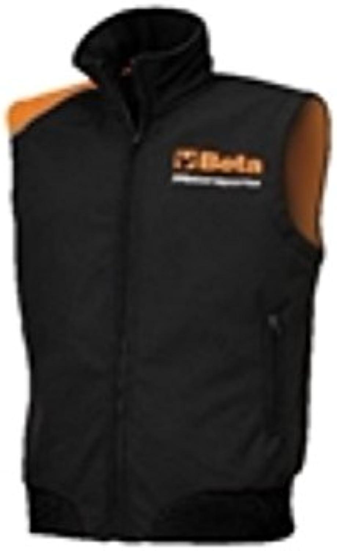 9505 l-colete Protetor Protetor Protetor ãgua Vento B01K81Z2GW | Online Shop  38590f