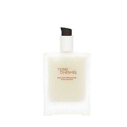 Hermès Terre D' Aftershave Balm Bild