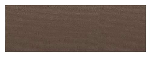 サンコー『ペット用床保護マット60×180cm(KM-57)』