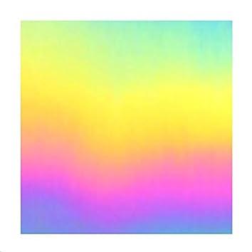 Colour Loops II