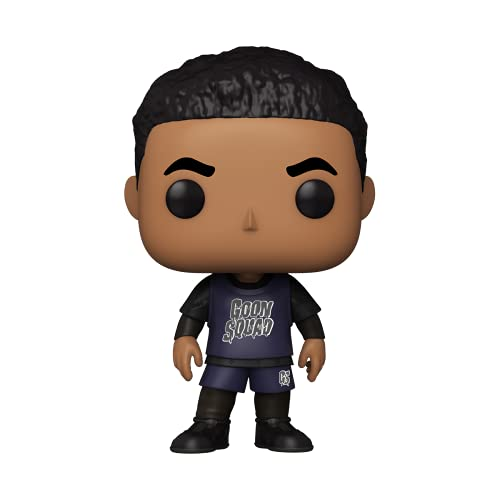 Funko 56227 POP Movies: Space Jam : A New Legacy