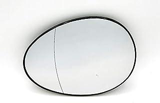 Spiegelglas Links Außenspiegel Spiegel Glas beheizbar R55 R56 R57 Cooper One