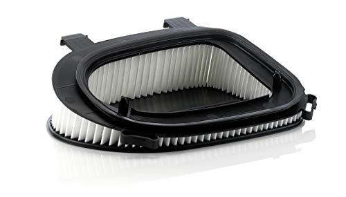 Original MANN-FILTER Luftfilter C 36 014 – Für PKW