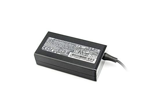 Acer Aspire 5740G Original Netzteil 65 Watt