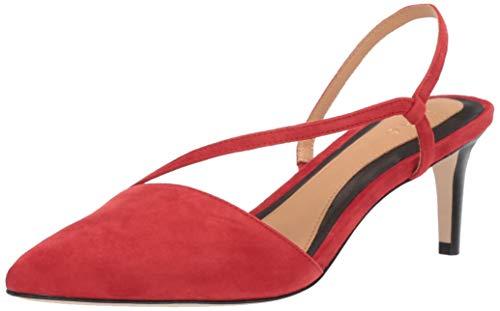 Joie Damen Reno Sandalen mit Absatz, Poppy, 42 EU