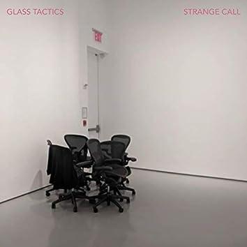 Strange Call