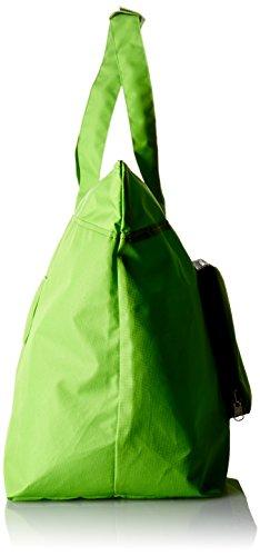 ノーマディック『折りたたみ式トートバッグ撥水』