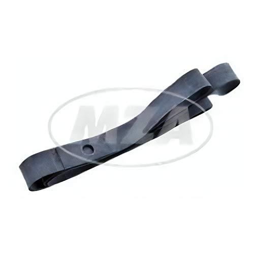 Felgenband für 18 Zoll Felge - 31 mm breit - z.B. für ETZ 251, 301