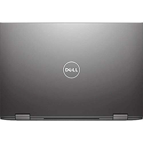 Compare Dell Inspiron 5000 (FJY00001BUNDLED) vs other laptops