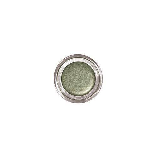 Revlon ColorStay Crème Lidschatten
