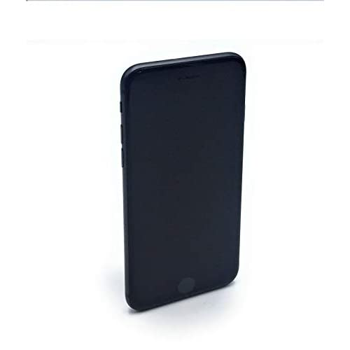 Apple iPhone 8 256GB Grigio Siderale (Ricondizionato)