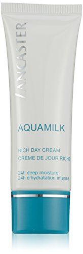 Lancaster Aquamilk Rich Cream 50 ml