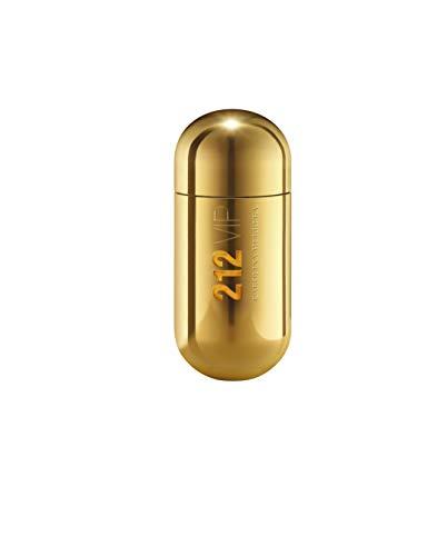 Carolina Herrera Carolina Herrera 212 VIP Eau de Parfum 50ml Spray