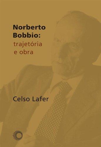 Norberto Bobbio: trajetória e obra