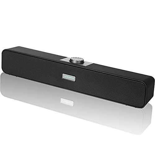 Laptop Speaker Lautsprecher PC USB...