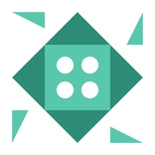 avatar puzzle