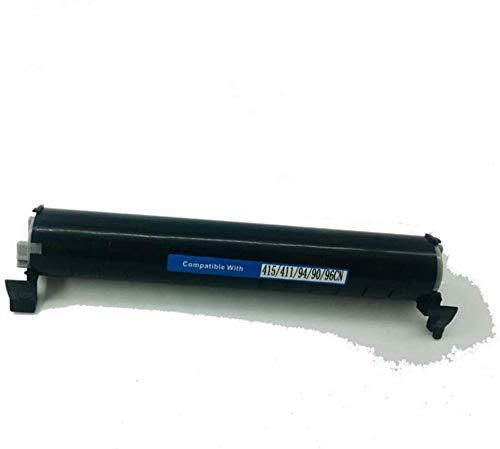 comprar toner panasonic kx-mb2025 por internet