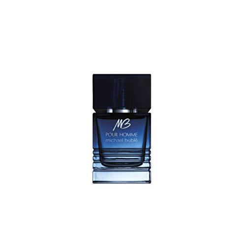 Michael Buble Michael Buble Pour Homme Eau De Parfum 70Ml Spray