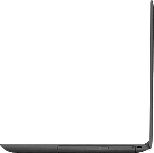 Compare Lenovo IdeaPad (81H5002FUS) vs other laptops