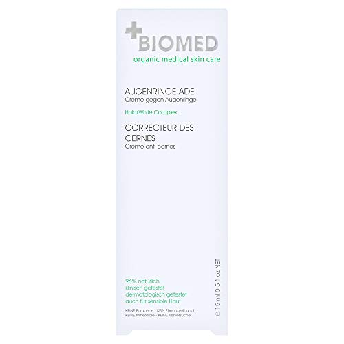 Biomed Ade 15 ml