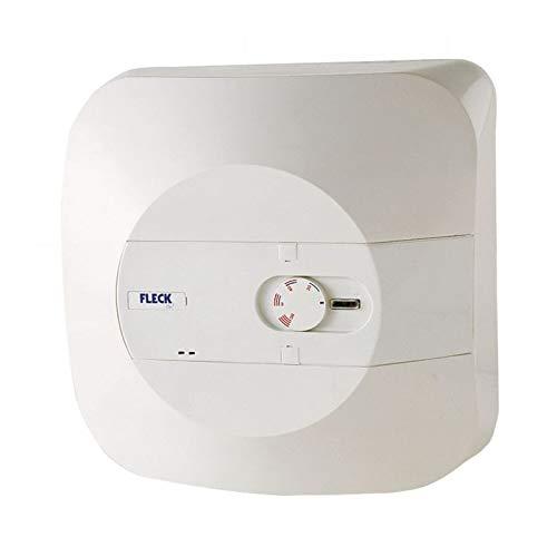 Fleck 3100416 Termo Eléctrico, 230 V, blanco