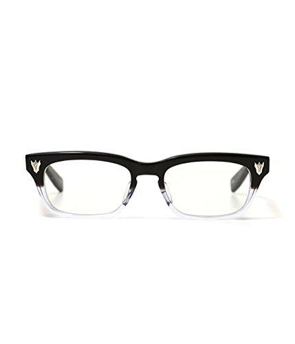 [タイハチロウキンセイ] PREMIERE VI ブラック2 フリーサイズ(ワンサイズ)