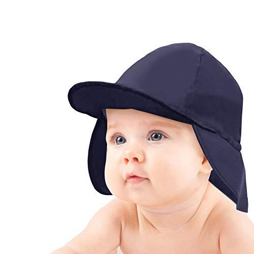 Reviews de Sombreros y gorras para Bebé los más solicitados. 6